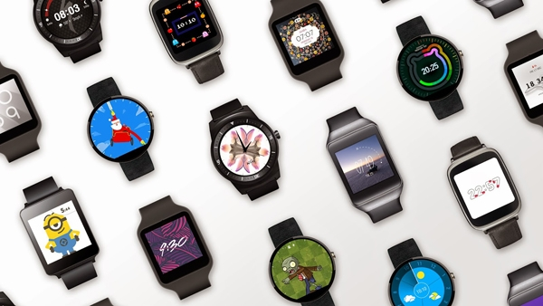 alternativas al apple watch ideales para los impacientes