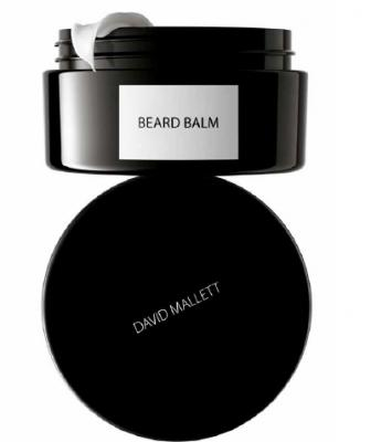 barbas impecables connbspbeard balm de david mallett