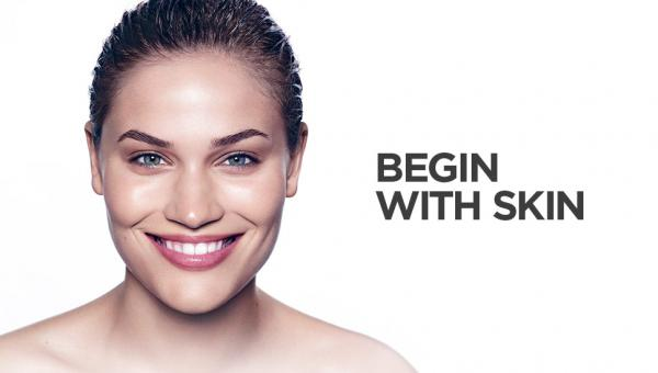 begin with skin la nueva liacutenea de tratamiento de kiko cosmetics