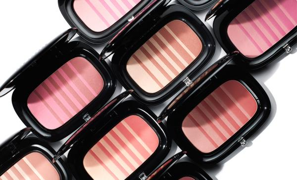 air blush el duacuteo maacutes atractivo de marc jacobs