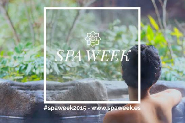 celebra la spa week solidaria de groupalia