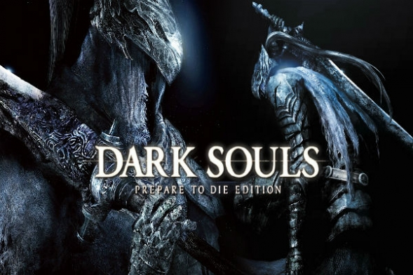 dark souls disponible gratis ya para los usuarios xbox live gold