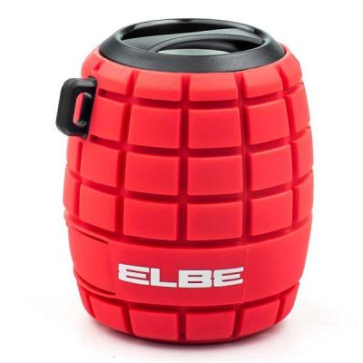 elbe propone alternativas bluetooth para este verano