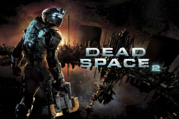 electronic arts te regala dead space