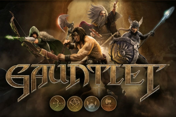 gauntlet-ya-disponible-en-steam