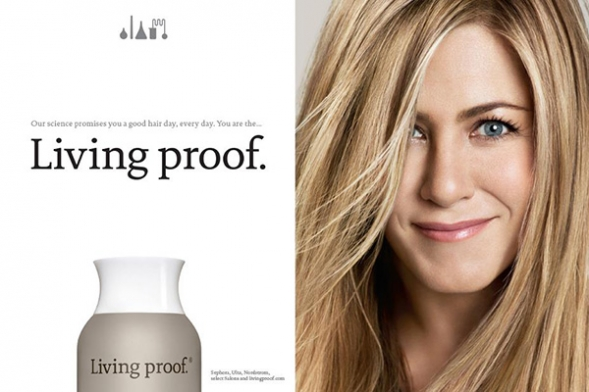 llega-a-espana-living-proof-la-linea-capilar-de-jennifer-aniston