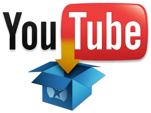 llega youtube downloader un app para descargar los videos de youtube