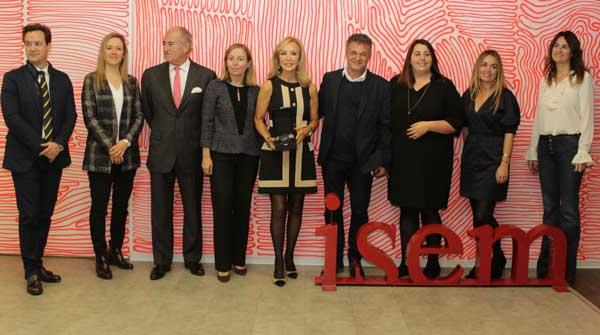 luxury-spain-beauty-celebra-su-jornada-de-quotsello-de-calidadquot