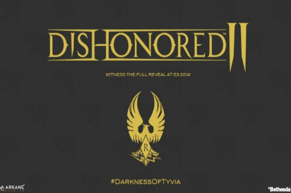 el misterio sobre dishonored 2