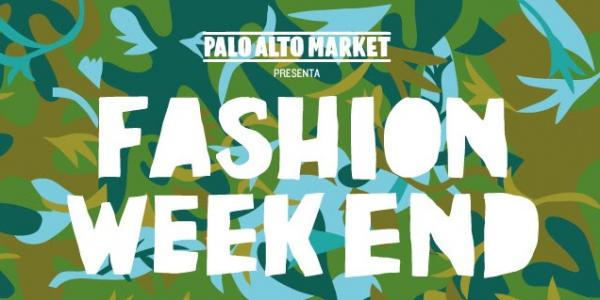palo alto market quotfashion week endquot reuacutene a joacutevenes disentildeadoresnbsp