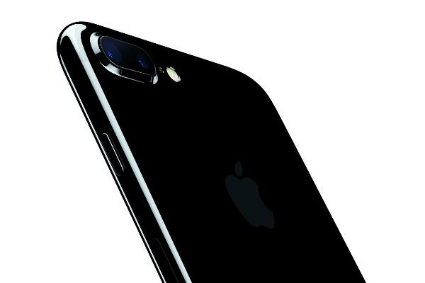 la radiacioacuten del iphone 7 se dispara