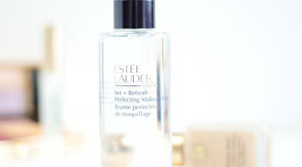 set  refresh perfecting makeup mist una bruma ideal para la pielnbsp