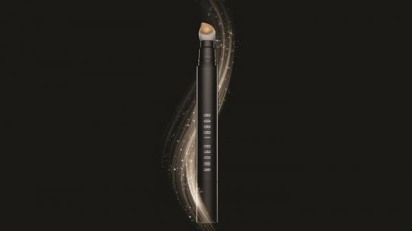 retouching wand la nueva varita maacutegica de bobbi brown