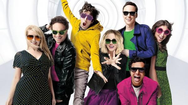 el spinoff de the big bang theory podriacutea anunciar el final de la serie