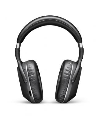 transforma tu audio con sennheiser pxc 550 wireless