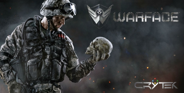warface abre su beta gratis a los suscriptores de xbox live gold