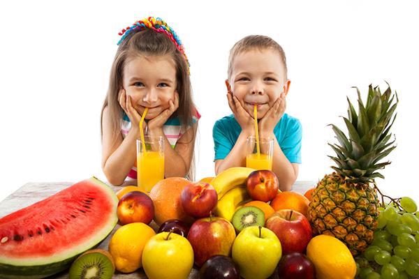 un-vaso-de-zumo-de-fruta-diario-aumentaria-un-51-la-ingesta-de-fruta
