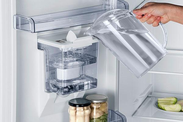 nuevo-frigorifico-balay-con-dispensador-de-agua-integrado