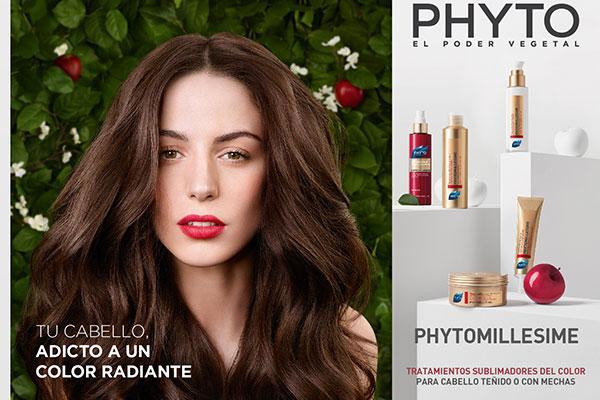 phyto-presenta-la-solucion-para-conservar-un-color-intenso-y-duradero-en-el-cabello-tenido