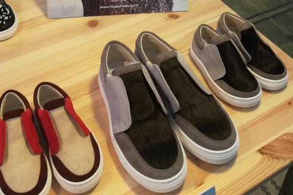 el-pueblo-sami-inspira-la-nueva-coleccion-infantil-de-sneakers-de-tuy