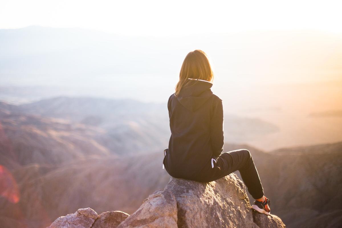 los-beneficios-de-viajar-en-solitario