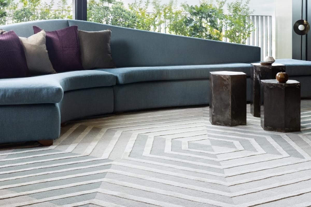 alfombras-los-nuevos-disenos-de-david-rockwell