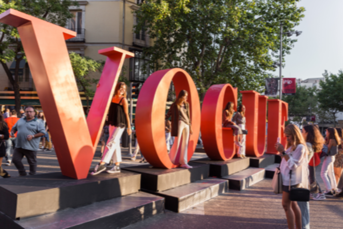 madrid-acogio-la-vogue-fashion-night-out-2019-la-gran-fiesta-de-la-m