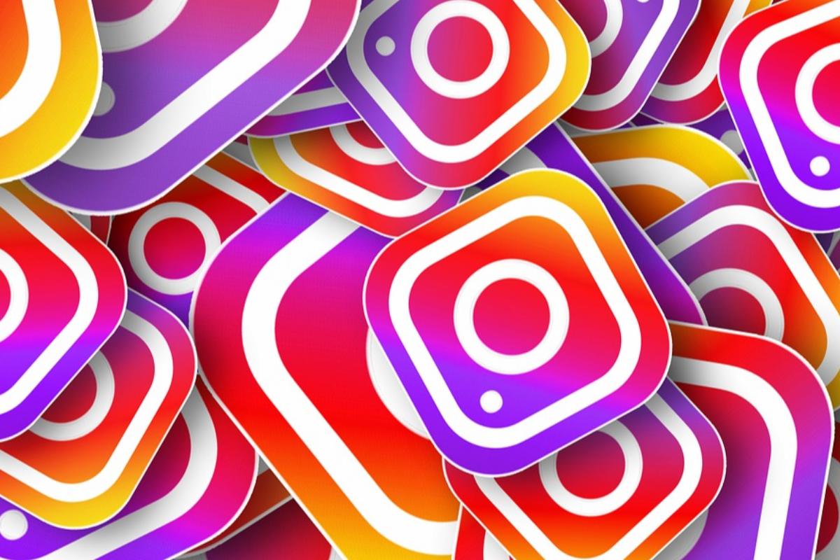 un-instagram-sin-likes-reduce-la-angustia-de-los-jovenes