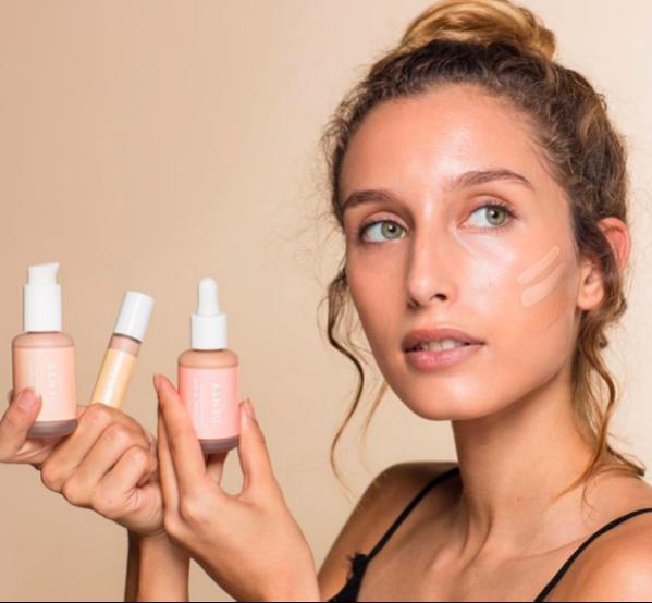 cosmetica-vegana-mira-que-traen-las-marcas-que-estan-arrasando
