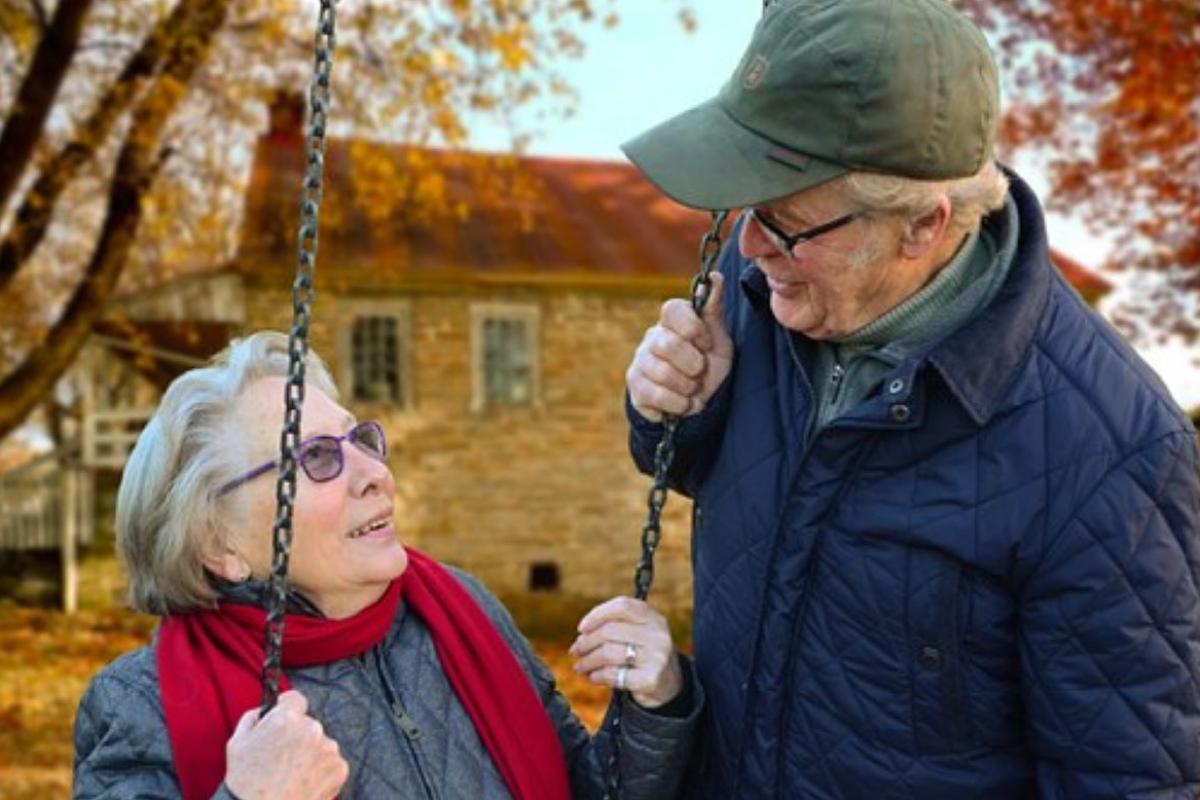 7-consejos-para-combatir-la-osteoporosis