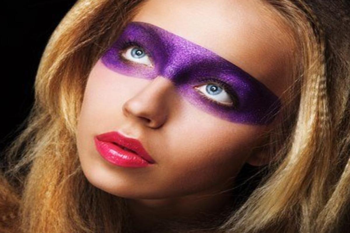 6-consejos-para-elegir-tu-cosmetica-ocular