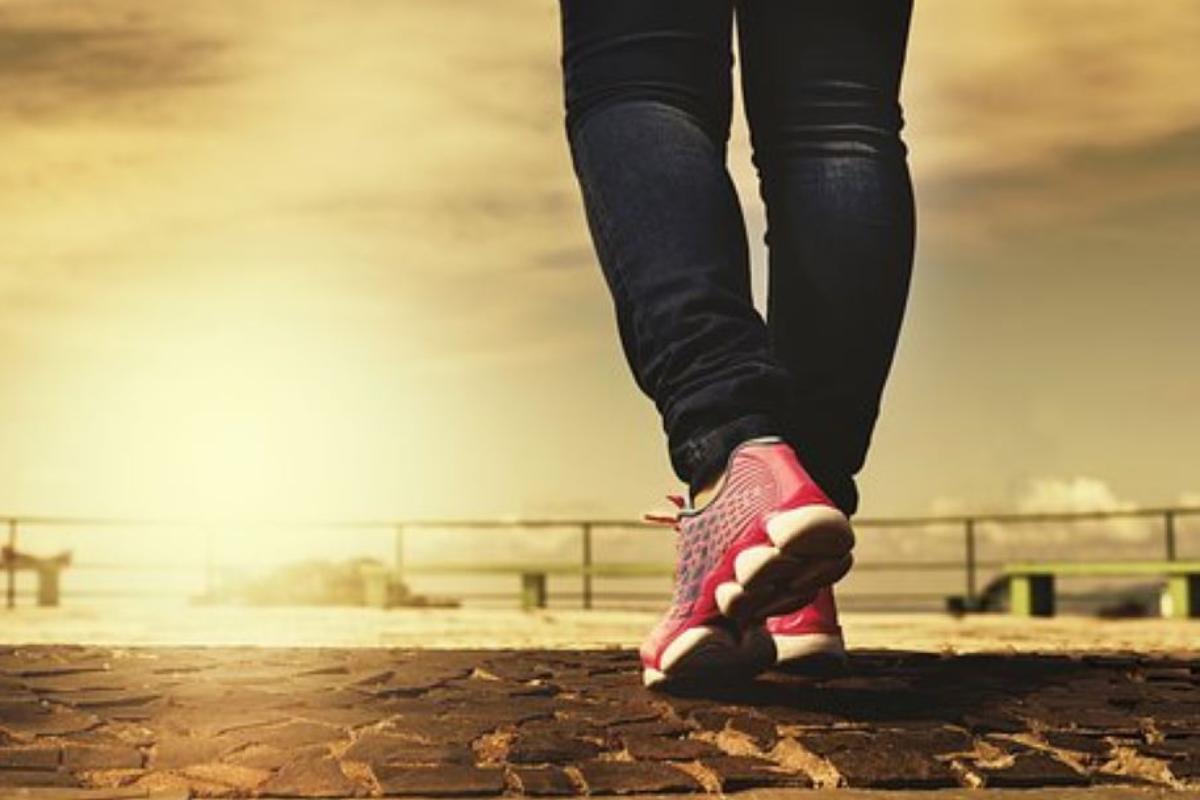 10-buenas-maneras-de-invertir-en-salud