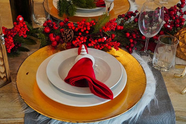 alimentacion-saludable-y-navidad-como-hacerlo-compatible