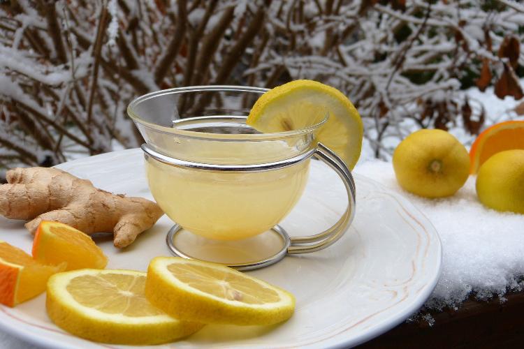 sube-defensas-en-invierno-con-estas-claves-nutricionales