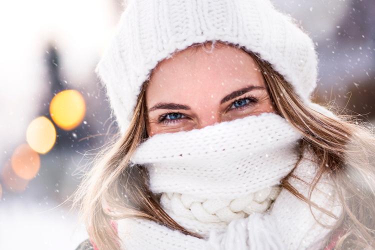 evita-los-sintomas-del-ojo-seco-en-invierno