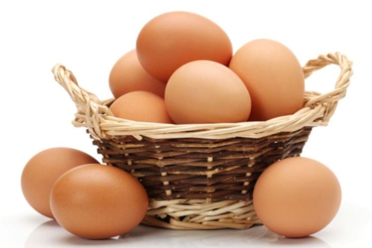 7-consejos-para-conservar-adecuadamente-los-huevos