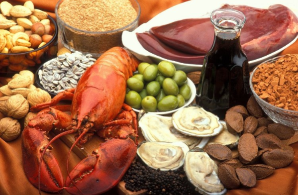alimentos-que-mantienen-el-cabello-sano-y-evitan-su-caida