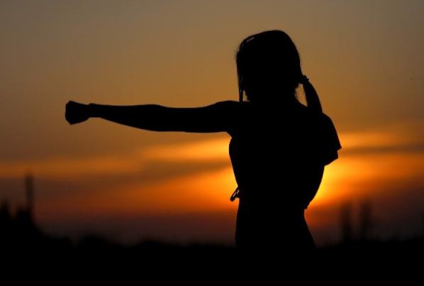 descubre-cual-es-el-deporte-que-mejor-se-adapta-a-ti