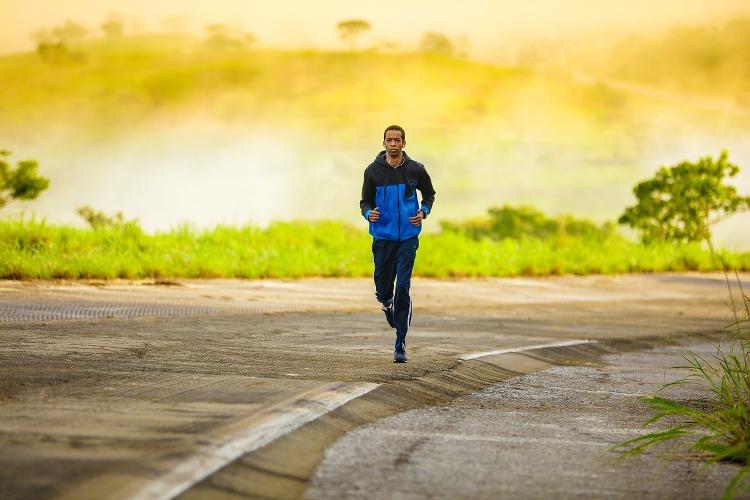 aprende-a-correr-como-un-profesional-del-running-en-2020