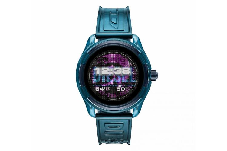diesel-rompe-los-esquemas-con-su-nuevo-smartwatch