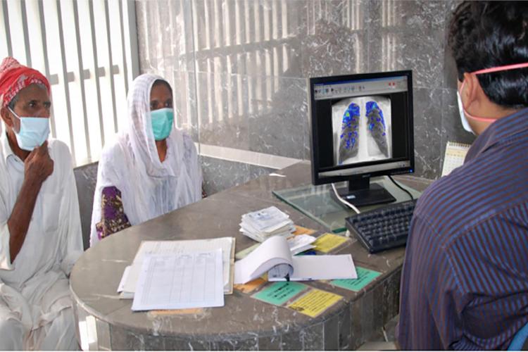 inteligencia-artificial-para-detectar-tuberculosis