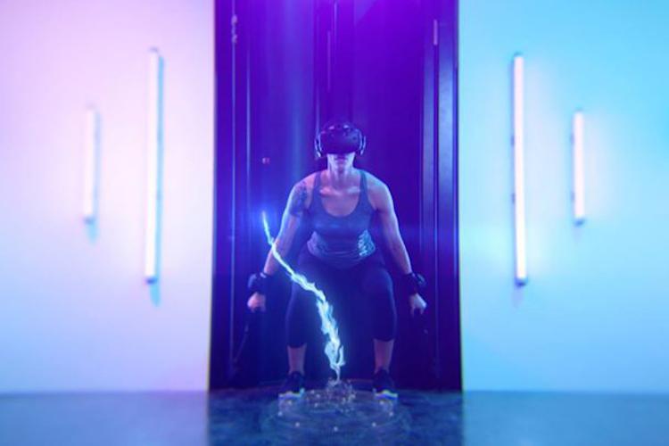 realidad-virtual-el-futuro-de-los-gimnasios