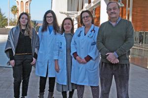 nuevo-marcador-de-proteccion-contra-la-infeccion-por-citomegalovirus
