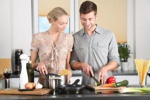 ordenar-la-cocina-un-requisito-clave-para-adelgazar
