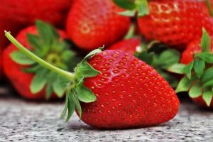 las-propiedades-de-las-fresas-que-es-posible-que-desconozcas