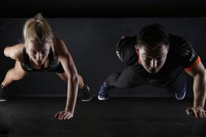 las-tendencias-fitness-que-triunfaran-en-2020