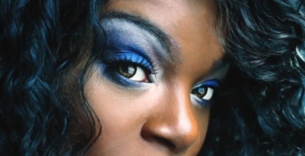 efectos-especiales-para-el-maquillaje-de-ojos