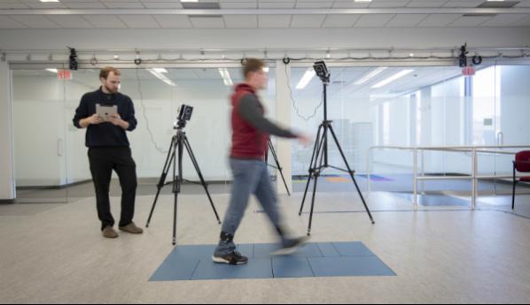 inauguran-centro-para-mejorar-el-uso-de-robots-en-el-ambito-medico