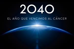 en-2040-el-cancer-podria-convertirse-en-una-enfermedad-tratable