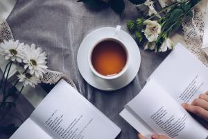 alimentos-para-mantenerse-activo-sin-necesitar-el-cafe